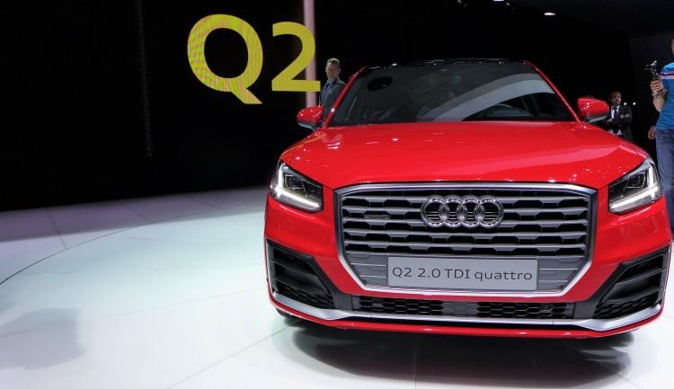 Audi-Q12-geneva-2016 (3)