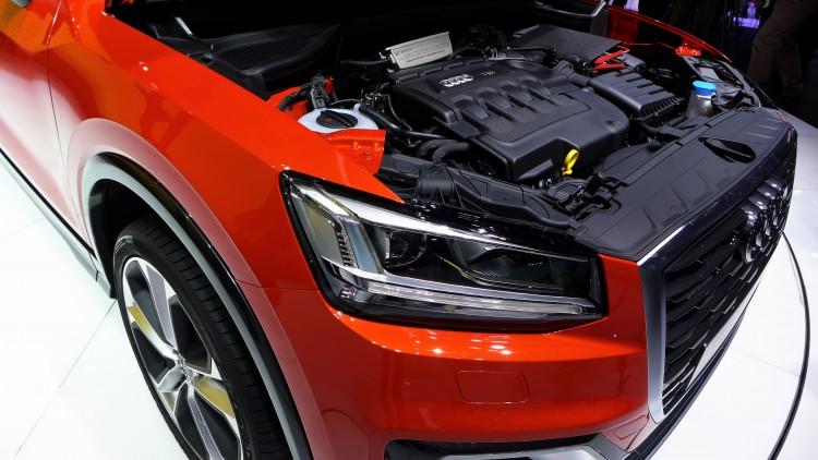 Audi-Q12-geneva-2016 (6)