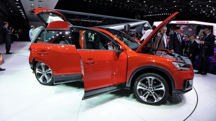 Audi-Q12-geneva-2016 (7)