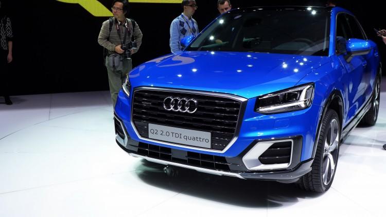 Audi-Q12-geneva-2016 (8)