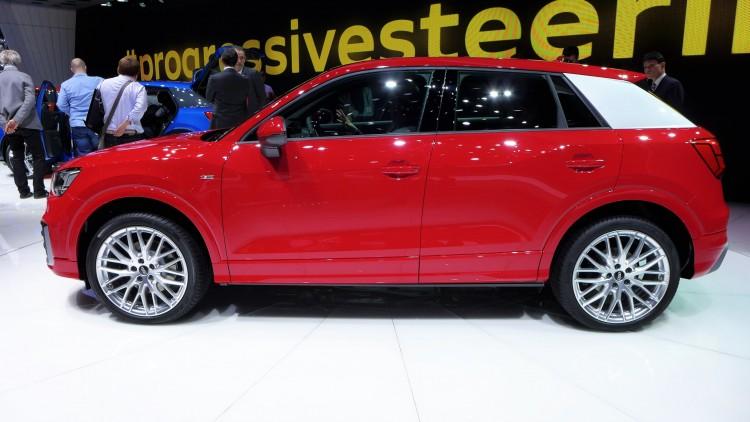 Audi-Q12-geneva-2016 (9)