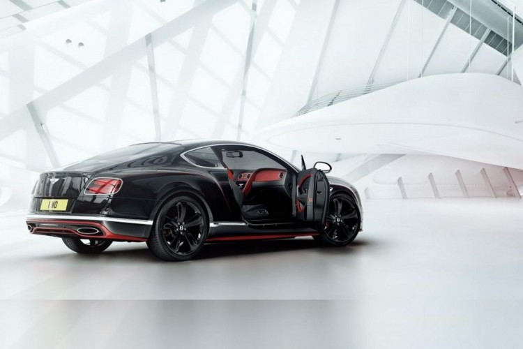 Bentley-Continental-GT-Black-Speed