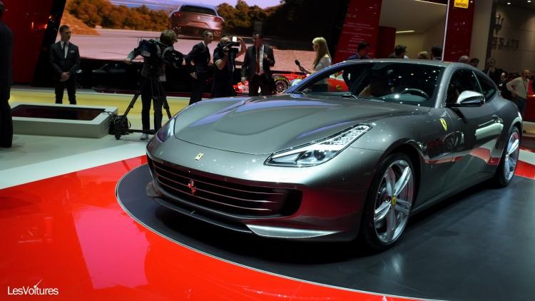 Ferrari-gt4c-Lusso (1)