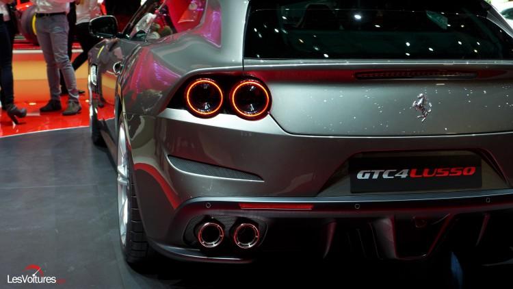 Ferrari-gt4c-Lusso (10)