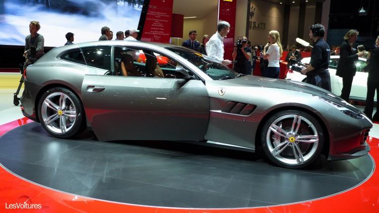 Ferrari-gt4c-Lusso (13)
