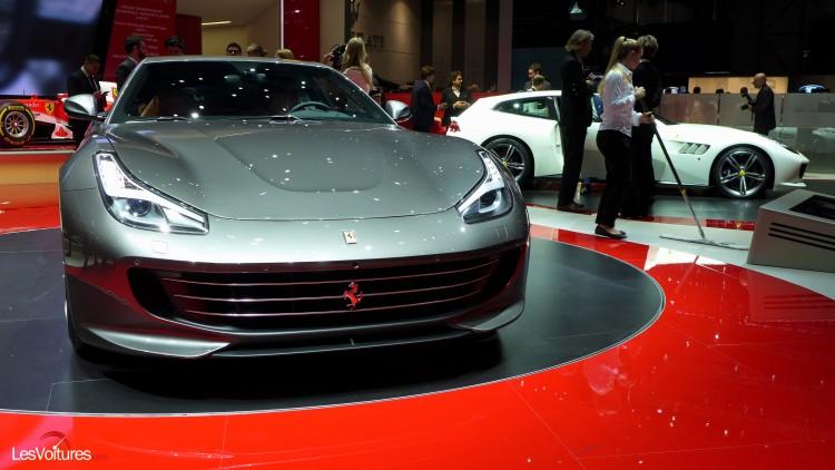 Ferrari-gt4c-Lusso (14)