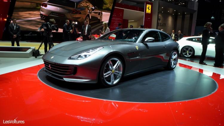 Ferrari-gt4c-Lusso (2)