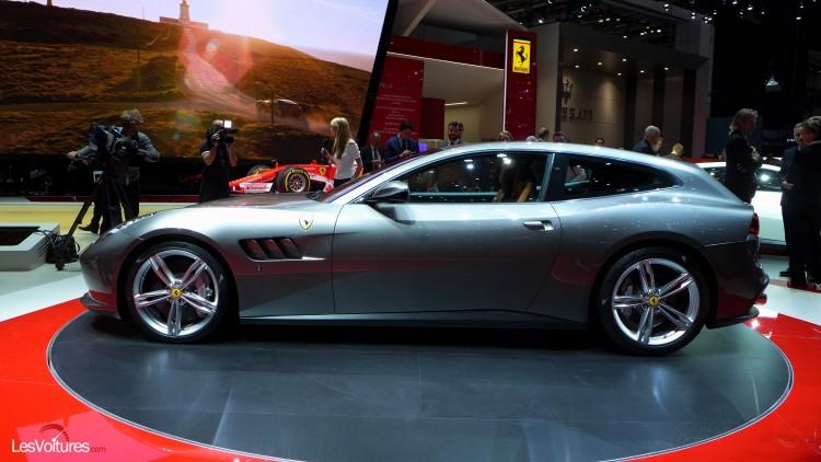 Ferrari-gt4c-Lusso (4)