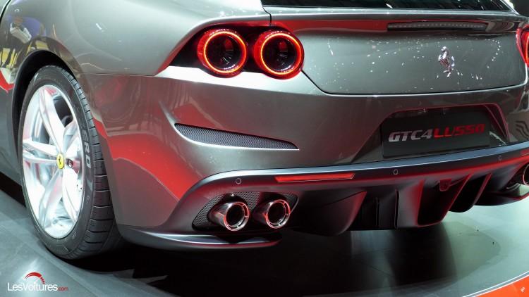 Ferrari-gt4c-Lusso (5)