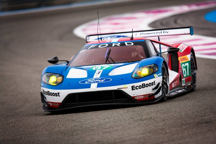 Ford-GT-fia-wec-prologue-2016