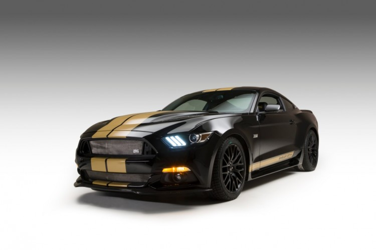 Ford-Performance-Shelby-GT-H-Rent-A-Racer-Hertz