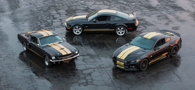 Ford-Performance-Shelby-GT-H-Rent-A-Racer-Hertz-USA-2
