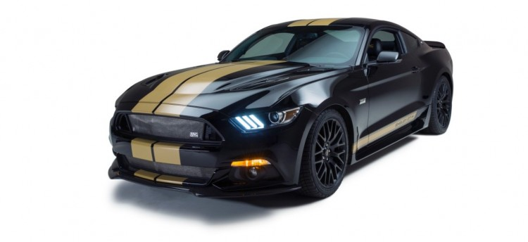 Ford-Performance-Shelby-GT-H-Rent-A-Racer-Hertz-USA-2016-4