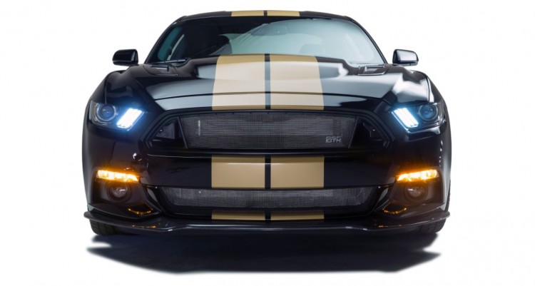 Ford-Performance-Shelby-GT-H-Rent-A-Racer-Hertz-USA-2016-5