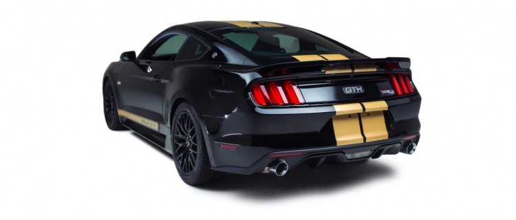 Ford-Performance-Shelby-GT-H-Rent-A-Racer-Hertz-USA-2016-7