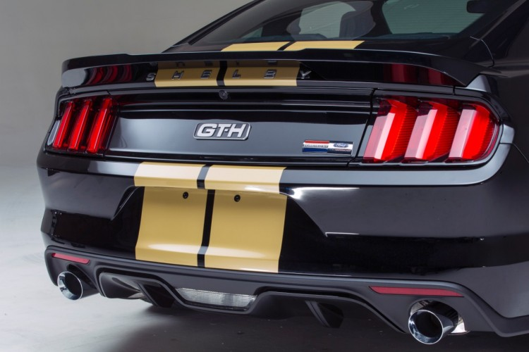 Ford-Performance-Shelby-GT-H-Rent-A-Racer-Hertz-USA