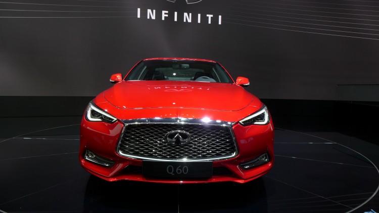 Infiniti-q60 (1)