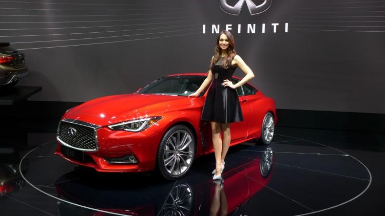 Infiniti-q60 (6)