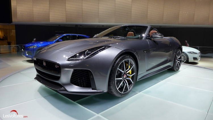 Jaguar-f-type-svr (10)