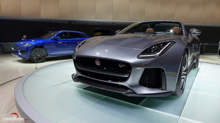 Jaguar-f-type-svr (11)