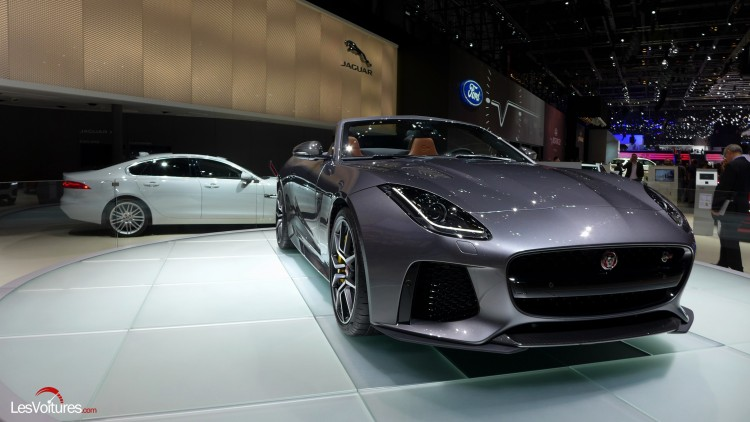 Jaguar-f-type-svr (12)