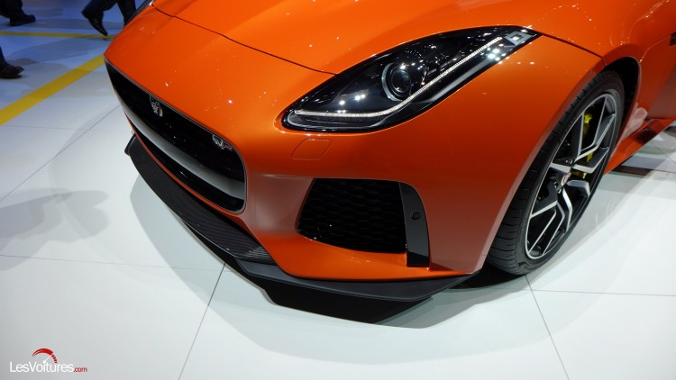 Jaguar-f-type-svr (5)