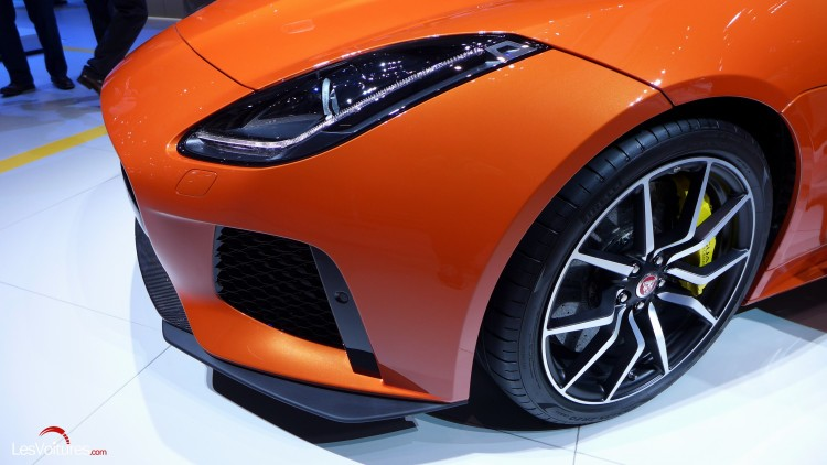 Jaguar-f-type-svr (8)