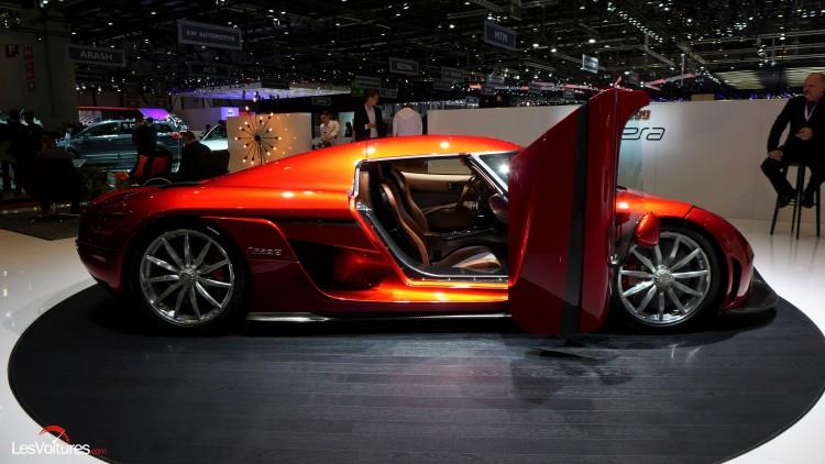 Koenigsegg-one-of-one-agera (3)