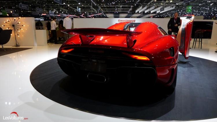 Koenigsegg-one-of-one-agera (4)