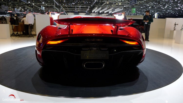 Koenigsegg-one-of-one-agera (5)