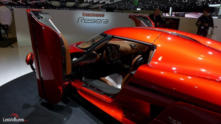 Koenigsegg-one-of-one-agera (6)