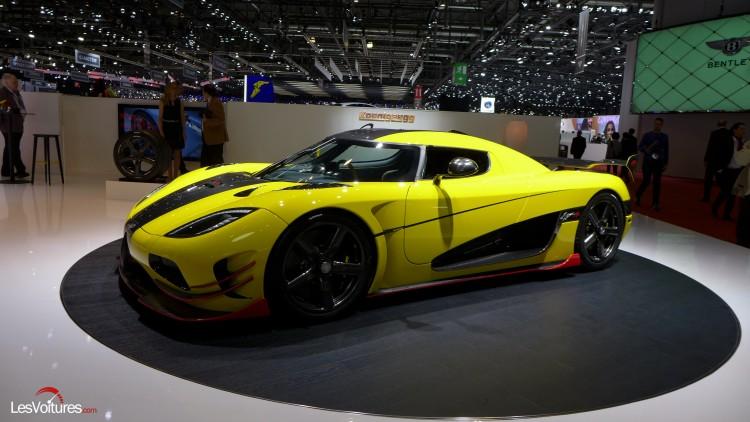 Koenigsegg-one-of-one-agera (9)
