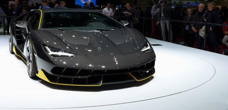 Lamborghini Centenario-LP 770-4-geneva-10