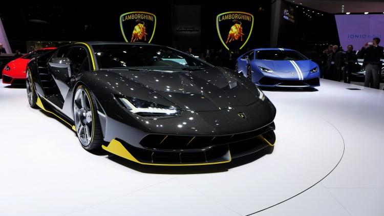 Lamborghini Centenario-LP 770-4-geneva-14