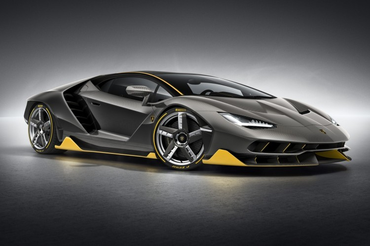 Lamborghini Centenario-LP 770-4-geneva-2016-of-1