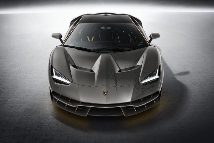 Lamborghini Centenario-LP 770-4-geneva-2016-of-2