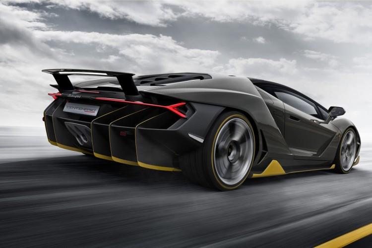 Lamborghini Centenario-LP 770-4-geneva-2016-of-3