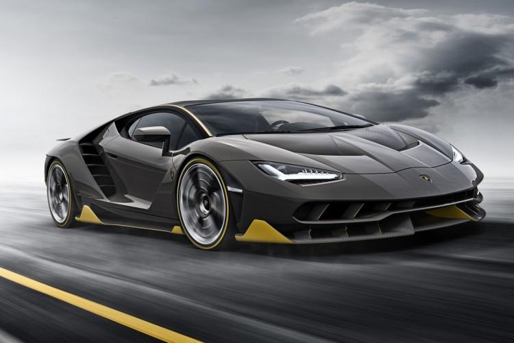 Lamborghini Centenario-LP 770-4-geneva-2016-of-4