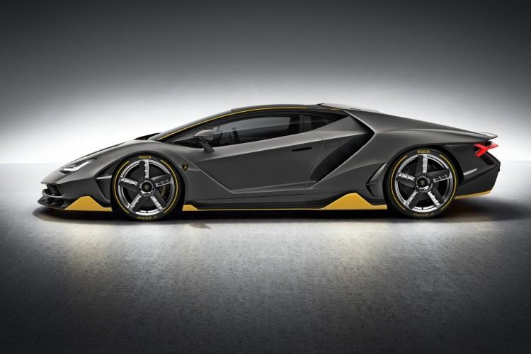 Lamborghini Centenario-LP 770-4-geneva-2016-of-5