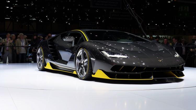 Lamborghini Centenario-LP 770-4-geneva-3