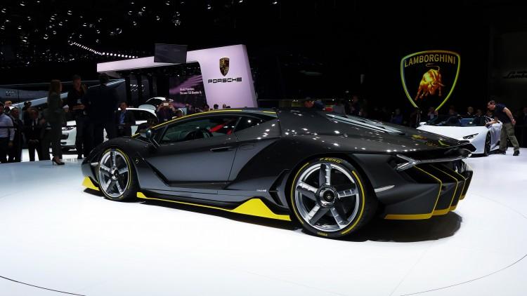 Lamborghini Centenario-LP 770-4-geneva-4