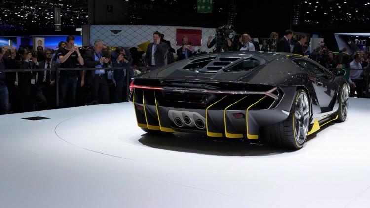 Lamborghini Centenario-LP 770-4-geneva-7