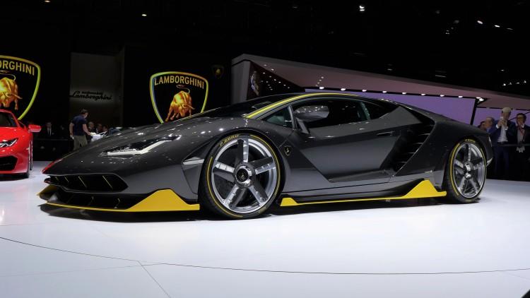 Lamborghini Centenario-LP 770-4-geneva-9