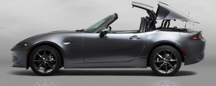 Mazda-MX-5-RF-miata-2016-15