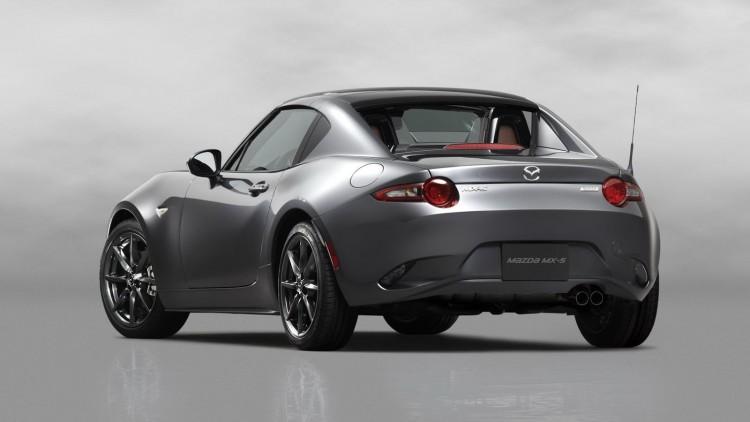 Mazda-MX-5-RF-miata-2016-3