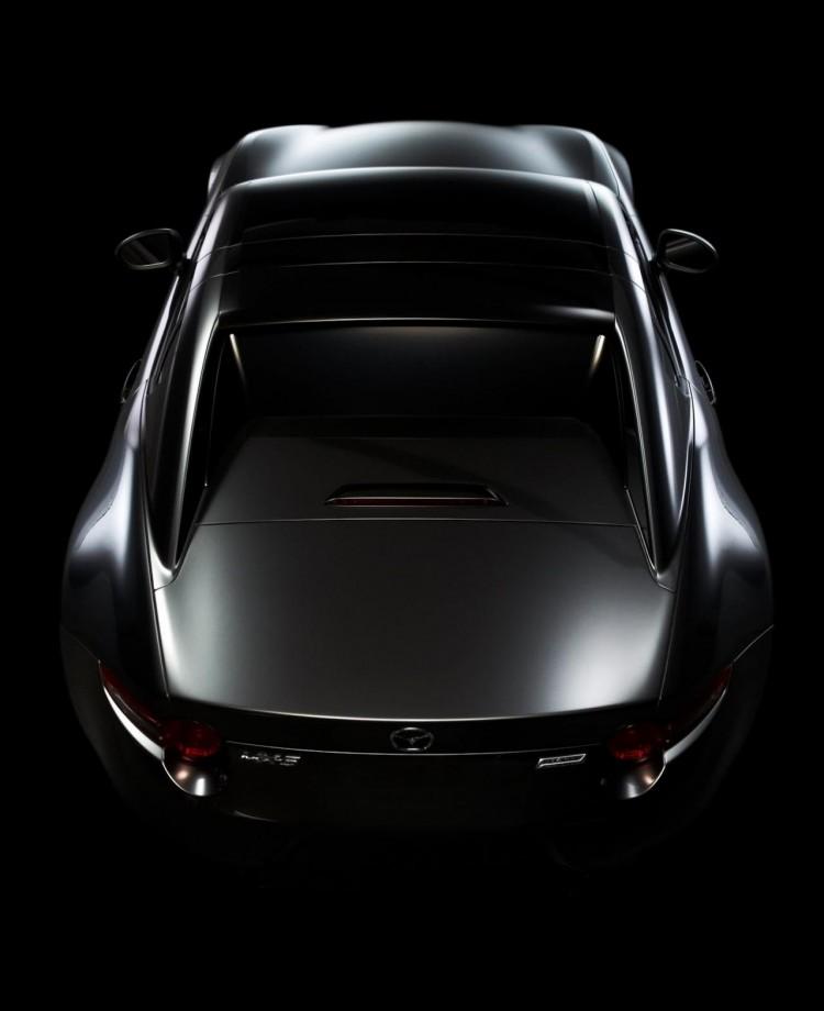 Mazda-MX-5-RF-miata-2016-9