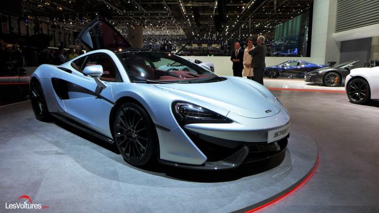 McLaren-570gt-geneve-2016 (3)