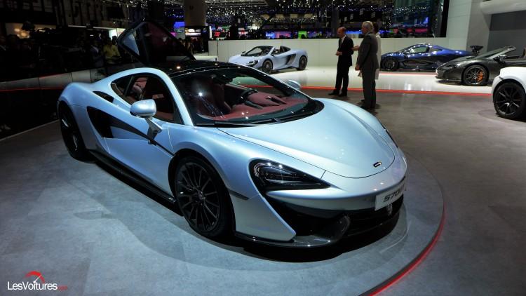McLaren-570gt-geneve-2016 (4)