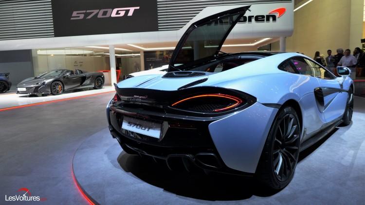 McLaren-570gt-geneve-2016 (6)