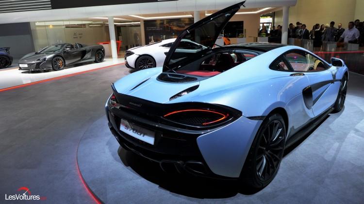 McLaren-570gt-geneve-2016 (7)